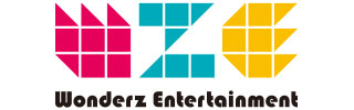 Wonderz Entertainment