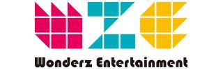 Wonderz Entertainment