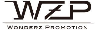 Wonderz Promotion